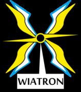 logo wiatron
